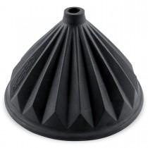 Copri Filtro Universale Acerbis Uniko Per Lavaggio Cassa Filtro