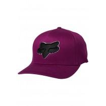 Cappellino Fox Epicycle Flexfit Purple