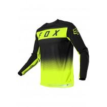 Maglia Fox Legion Fluo Yellow
