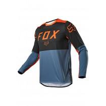Maglia Fox Legion LT Blue Steel