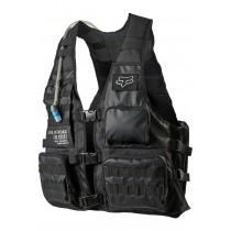 Gilet Fox Legion TAC Enduro Black
