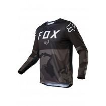 Maglia Fox Legion LT Camo