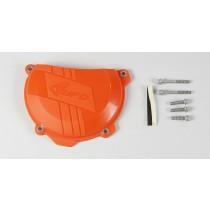 Protezione carter frizione KTM SXF EXC 2011-2015