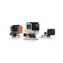 Supporti Surf GoPro Surfboard Mounts