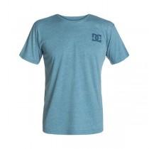 T-shirt DC Solo Star - Blue Stone
