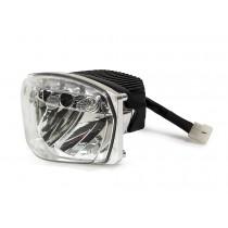 Faro di ricambio a LED per mascherina Rtech V-Face (sconsigliato per 50-125cc)