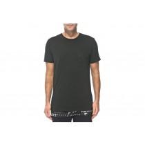 T-shirt Globe Wolf Tee - Black