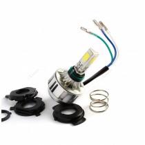 Kit Conversione Lampade in Full LED R3000 32W Rtech