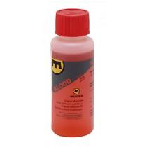 Olio minerale idraulico per pompa frizione Magura - 100 ml