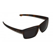 Occhiali Oakley Sliver Brown Tortoise / Grey oo9262-03 Sunglasses Sonnenbrille