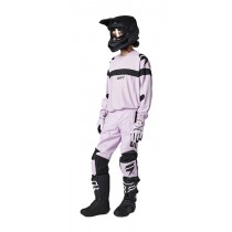Completo Cross Shift Mx White Label Trac Void Pink 2021