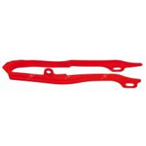 Slitta Catena Honda CRF 250 10>13 / 450 09>12 Rosso