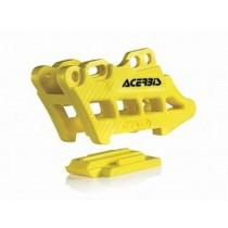 Cruna Catena Acerbis 2.0 Suzuki RM 125-250 / RMZ 250-450 / RMZX