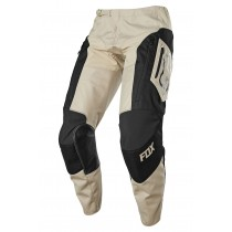 Pantaloni Fox Legion LT Enduro Sand