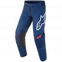Pantaloni Alpinestars TECHSTAR VENOM Dark Blue
