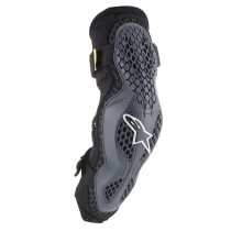 Coppia Gomitiere Alpinestars Sequence Elbow Protector