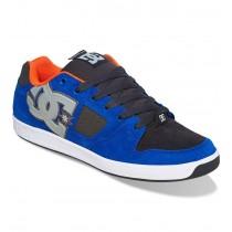 Scarpe DC Shoes Sceptor SD - Blu