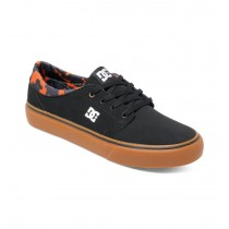 Scarpe DC Shoes Trase JH Herlings Limited Edition