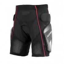 Pantaloncino intimo protettivo Acerbis SOFT 2.0 RIDING SHORT