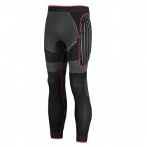Pantaloni lunghi protettivi estate-inverno Acerbis X-FIT PANTS-L