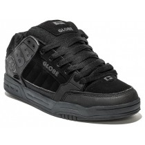 Scarpe Skate Globe Tilt - Black / Night