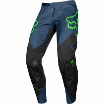 Pantaloni Fox 360 Pro Circuit Monster Energy