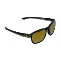 Occhiali Oakley Enduro Shaun White Black / 24K oo9223-04 Sunglasses