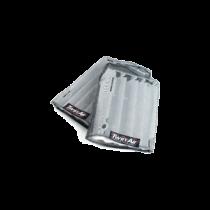 Retine radiatore Beta RR 250 (13-18) Twinair