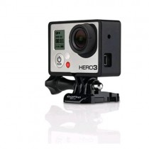 Supporto GoPro The Frame